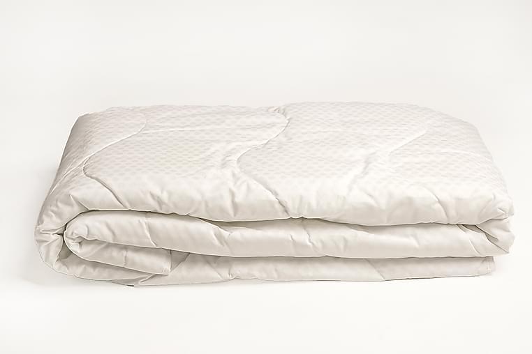 Kevytpeite Uni-Medical Comfort 150x200 cm Valkoinen - Univisio - Sisustustuotteet - Kodintekstiilit - Vuodevaatteet