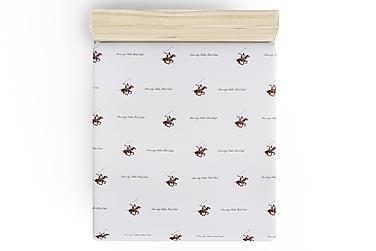 Lakana Beverly Hills Polo Club Tupla 240x260 cm Ranforce