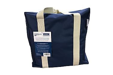 Painopeitto Nordilon Premium, 150x200cm, 9kg
