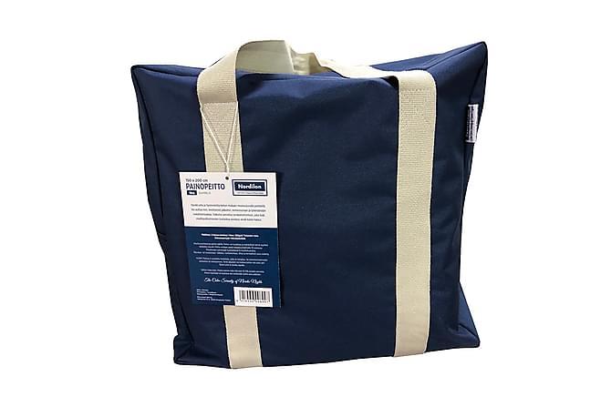 Painopeitto Nordilon Premium, 150x200cm, 9kg - Nordilon - Sisustustuotteet - Kodintekstiilit - Vuodevaatteet