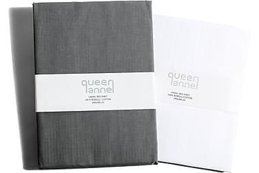 Queen Anne Aluslakana 260x240 cm