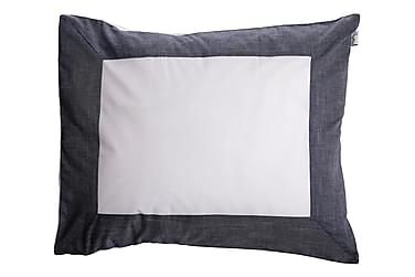 Tyynyliina Charm 50x60 cm Sininen