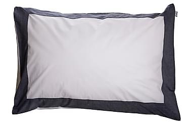 Tyynyliina Charm 70x100 cm Sininen
