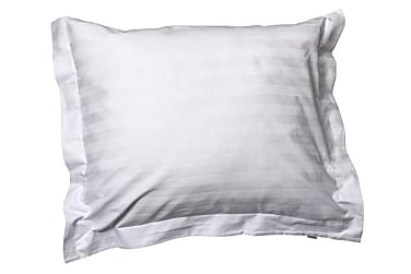 Tyynyliina Hilton 60x50 cm Valkoinen