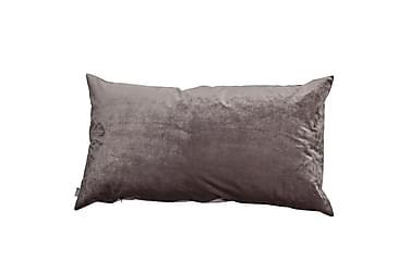 Tyynynpäällinen Softsouch Sametti