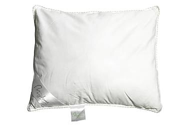Untuvatyyny Medium 60x50 cm Valkoinen
