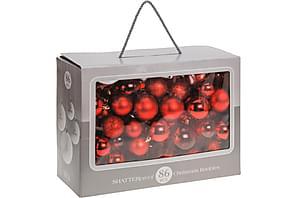 Osta Joulukoristeet edullisesti netistä - Kodin1.com 9be0fe2f44
