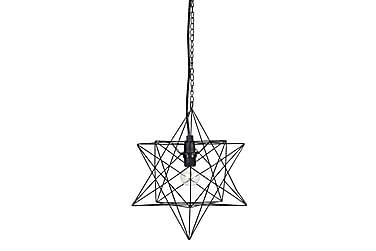 Riippuva Koriste Ekholm 28 cm