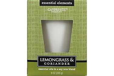 Tuoksukynttilä Essential 255g