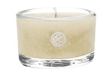 Tuoksukynttilä Glass Tealight Simply Vanilla