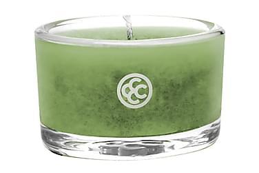 Tuoksukynttilä Glass Tealight Spring Awakening