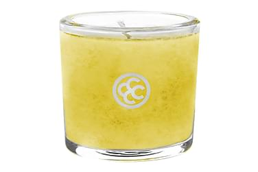Tuoksukynttilä Glass Votive Island Pineapple