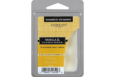 Tuoksuvahakuutio Essential 56g