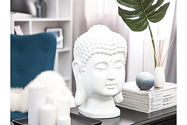 Hahmo Buddha 24 | 24 | 41 cm