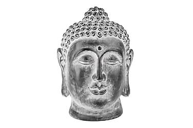 Koriste Buddha Sarnath Pää