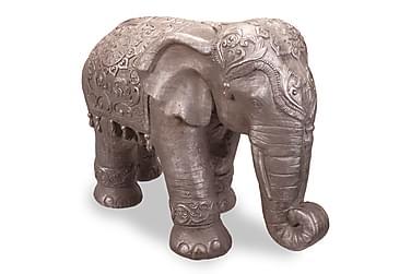 Koriste Elefantti Dinsmore