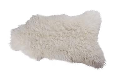 Lampaannahka Beathan 110x60 cm