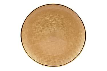 Lautanen Mularp 32 cm Lasi
