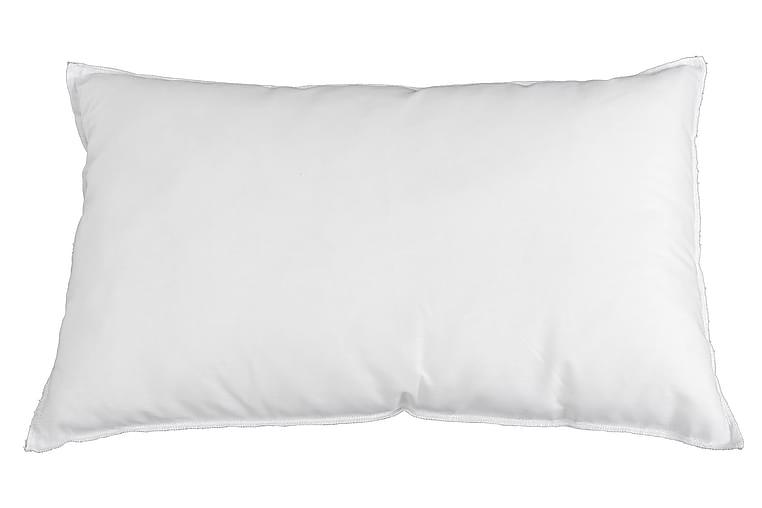 Lasten tyyny 30X40 cm Rullalle pakattu - Franzén - Sisustustuotteet - Kodintekstiilit - Lasten tekstiilit