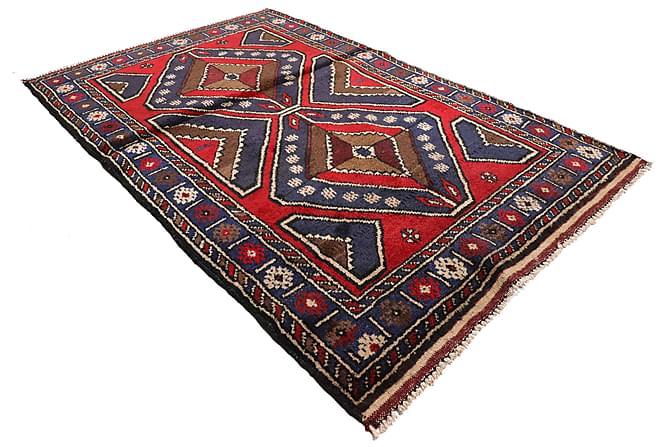 Itämainen matto Beluch 90x135 - Monivärinen - Sisustustuotteet - Matot - Itämaiset matot