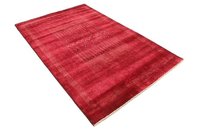 Itämainen matto Gabbeh 150x228 - Sisustustuotteet - Matot - Itämaiset matot