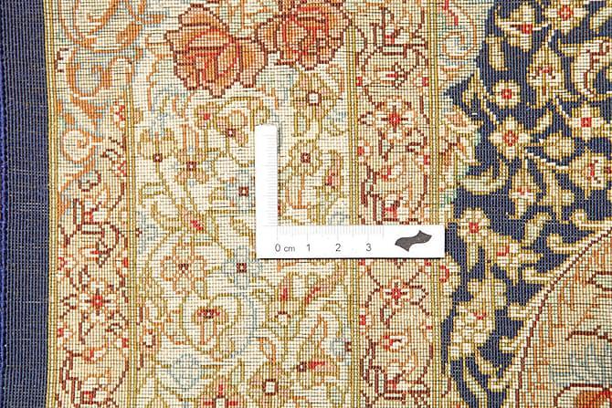 Itämainen matto Ghom 74x115 - Monivärinen - Sisustustuotteet - Matot - Itämaiset matot