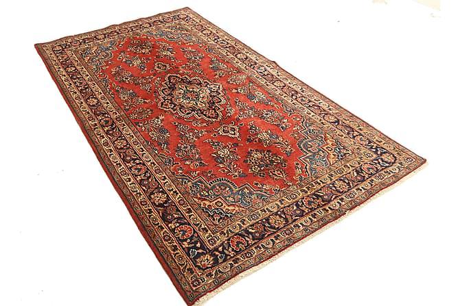 Itämainen matto Hamadan 130x230 Persialainen - Monivärinen - Sisustustuotteet - Matot - Itämaiset matot