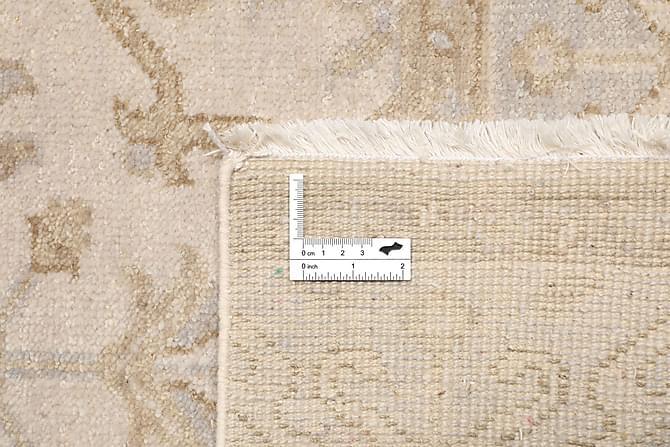 Itämainen silkkimatto Himalaya 60x90 - Beige | Sininen - Sisustustuotteet - Matot - Itämaiset matot