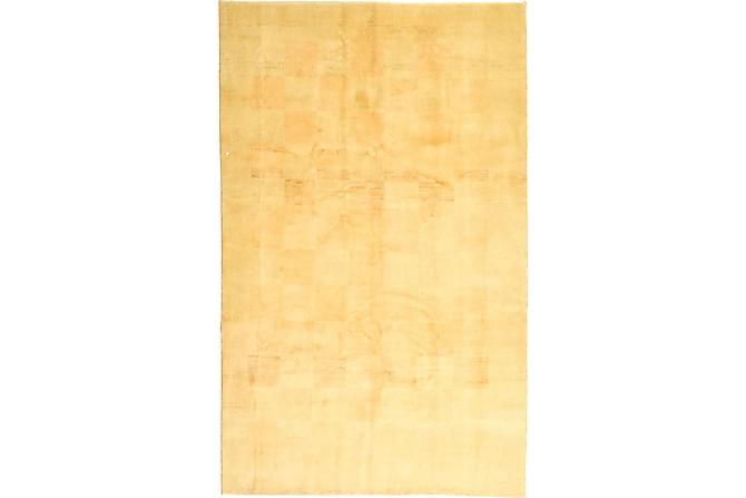 Matto Gabbeh 188x305 Suuri - Beige - Sisustustuotteet - Matot - Itämaiset matot