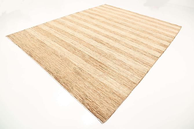 Matto Ziegler 278x356 Suuri - Beige - Sisustustuotteet - Matot - Itämaiset matot