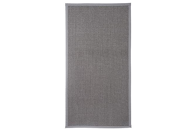 Matto Panama 200x300 cm Harmaa - VM Carpet - Sisustustuotteet - Matot - Lattiasuojat