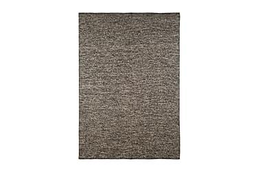 Käsinkudottu matto Lia 200x300