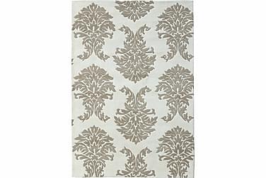 Käsinpunottu matto Jaipur 140x200