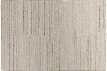 Käsinpunottu matto Olivia 140x200