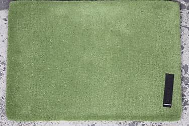 Käsinpunottu matto Olivia 170x240