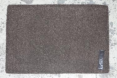 Käsinpunottu matto Olivia Pyöreä 150