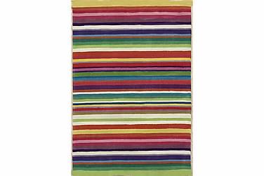 Käsinpunottu matto Savioni 170x240