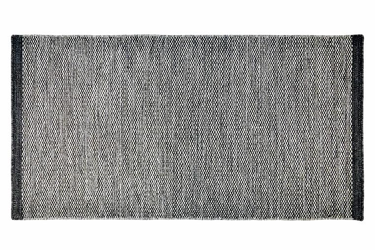 Rionne Villamatto käsinkudottu 50x80 - Sisustustuotteet - Matot - Villamatot