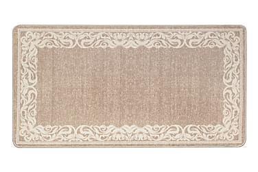 Hestia Hilla käytävämatto 80 x 400cm beige