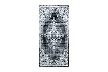 Käytävämatto Kameha Medallion 80x150