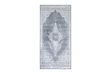 Käytävämatto Kameha Medallion 80x300