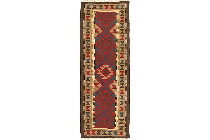 Käytävämatto Maimane 65x188 Suuri - Monivärinen - Sisustustuotteet - Matot - Käytävämatot