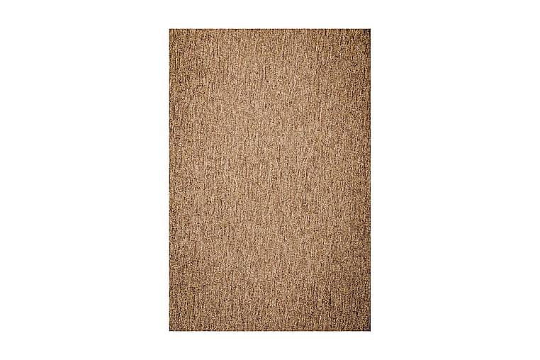 Käytävämatto Narinsah 80x300 cm - Monivärinen - Sisustustuotteet - Matot - Käytävämatot