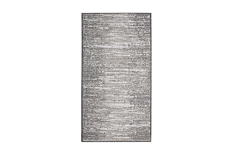 Matto Chivas-2 80x250 cm - Sisustustuotteet - Matot - Käytävämatot