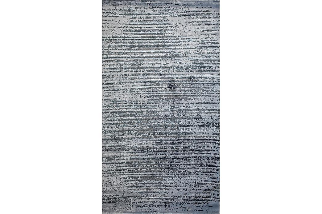 Matto Diamond Kerma/Beige 80x150 - Pierre Cardin - Sisustustuotteet - Matot - Käytävämatot
