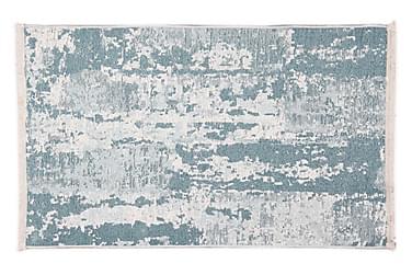 Matto Eko Halı 75x200