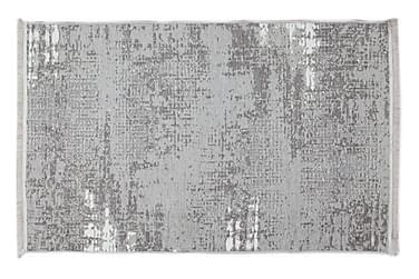 Matto Eko Halı 75x300