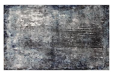 Matto Eko Halı 80x300