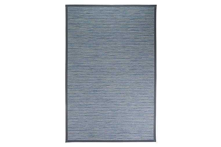 Matto Honka 80x150 cm Sininen - VM Carpet - Sisustustuotteet - Matot - Käytävämatot