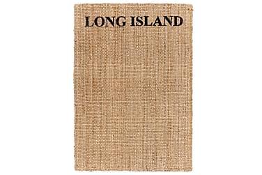 Matto Long Island 140x200 cm natural